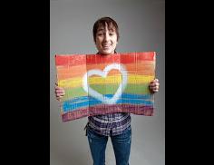 LGBTQIA2