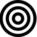 Adinkrahene icon