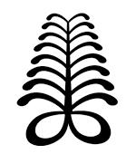 Aya icon