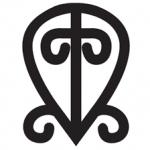 Odo Nyera Fie Kwan icon
