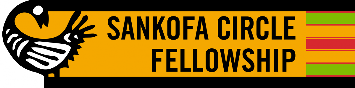 Sankofa Circle Fellowship