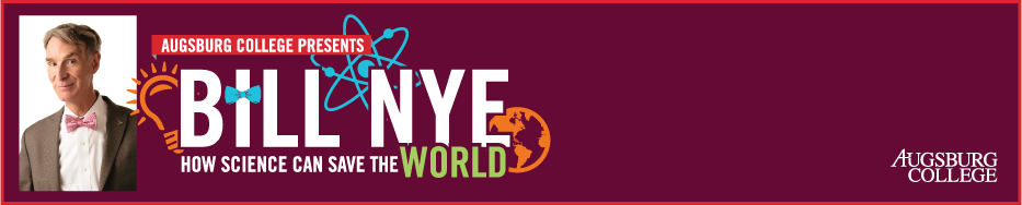Bill-Nye-banner