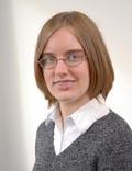 Erin Voss
