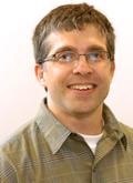 Jeff Rowdon