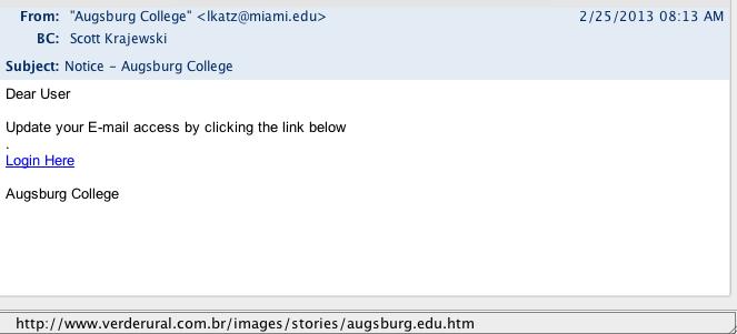Screen shot 2013-02-25 at 8.41.18 AM