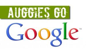 AuggiesGoGoogle
