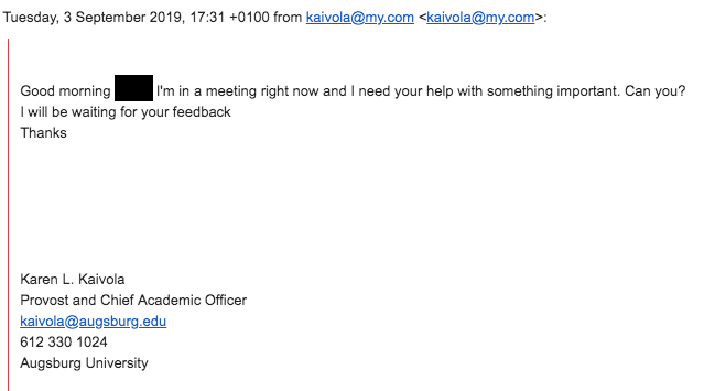 I'm in a meeting right now and I need your help with something important. Can you? I will be waiting for your feedback