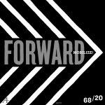 Forward Mobility