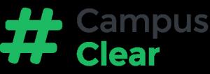 Campus Clear
