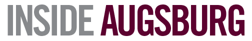 A-mail – Augsburg University News and Announcements